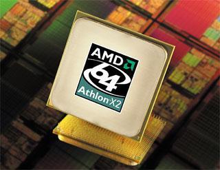 kz_AMD_Athlon64X2.jpg