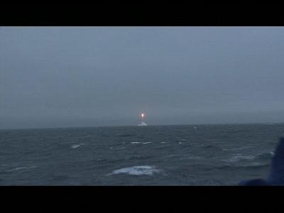 launch4_sail_f.jpg