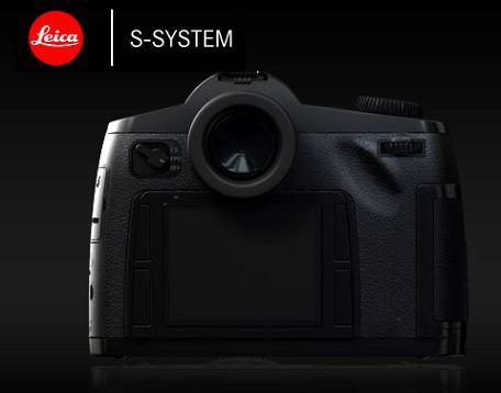 leica_s_system02.jpg