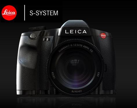 leica_s_system05.jpg