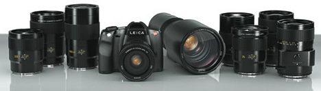 leica_s_system06.jpg