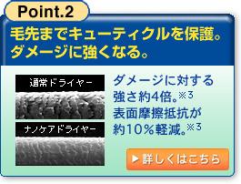 li_03.jpg