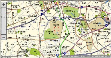 livedoor_map_taxi01.jpg