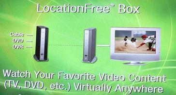 location_free_box01.jpg