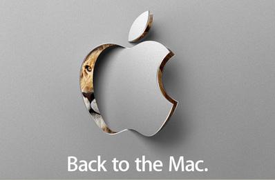 mac_osx_lion_001.jpg