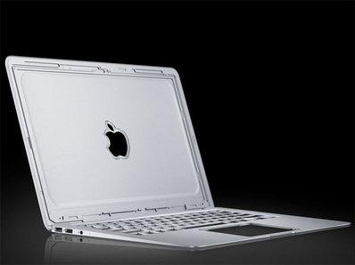 macbookair_1010_04.jpg