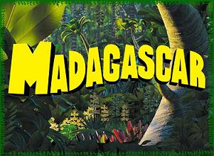 madagascar_00.jpg