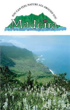 madeir011.jpg