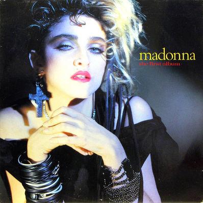 madonna-with-bracelets.jpg