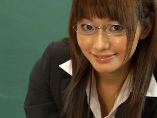 manabe_blog01.jpg