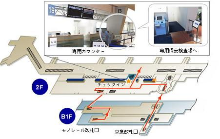 map_counter_03.jpg