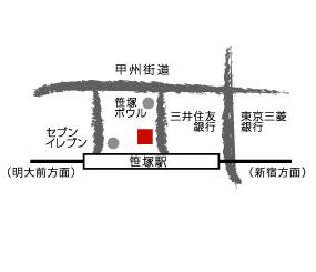 map_sasazuka.jpg