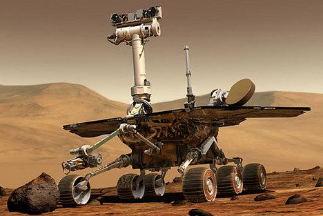 mars_rover-small1.jpg