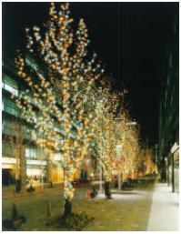 marunouchi2005christmas01.jpg