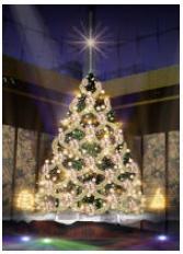 marunouchi2005christmas02.jpg