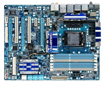 mb_productimage_ga-p55a-ud6_big.jpg