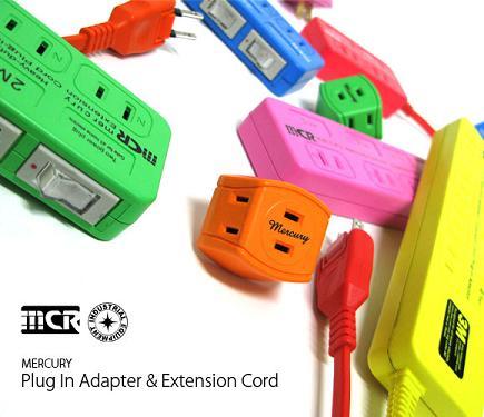 mcr-plug-cord1.jpg