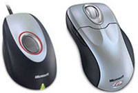 microsoft_with_fingerprint.jpg