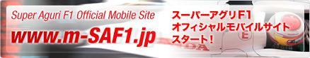 mobile01.jpg
