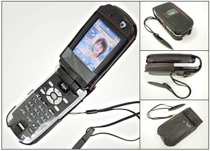 mobilejacket.jpg