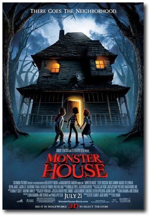 monster_house01.jpg
