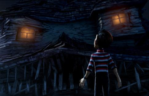 monster_house06.jpg