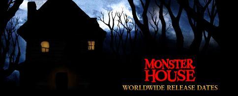 monster_housetop.jpg