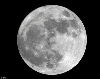 moon09.jpg