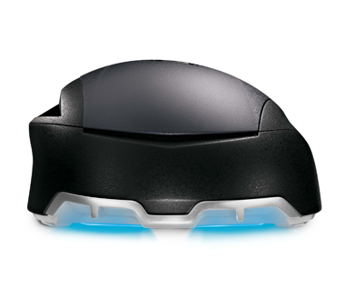 mouse_swx8mouse_4_img.jpg