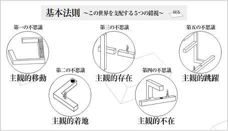 mugen_kairo02.jpg
