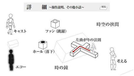 mugen_kairo04.jpg