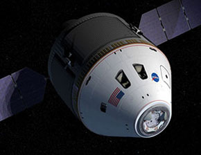 nasa_orion01.jpg