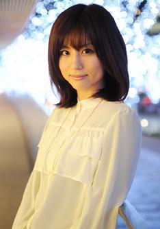 natsumi_uga_20090210-tv_asahi01.jpg