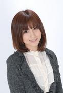 natsumi_uga_20090210-tv_asahi02.jpg