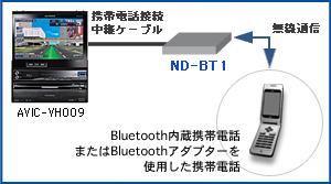net_x14.jpg