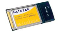 netgear02-s.jpg
