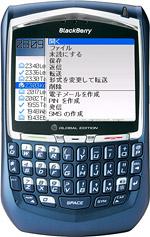 new070717_01-1.jpg