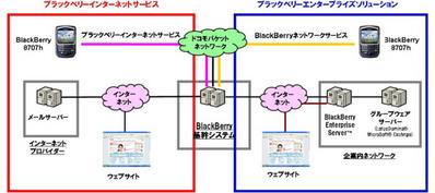 new080707_00.jpg