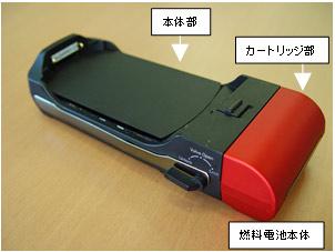 new0930-1.jpg