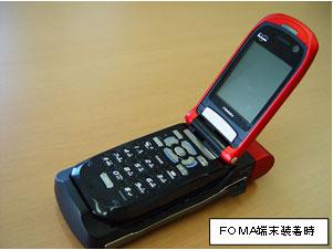 new0930-2.jpg