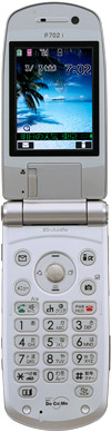 new20060117-9.jpg