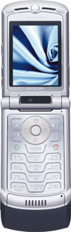 new20060704-9.jpg