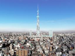 new_tokyo_tower01.jpg
