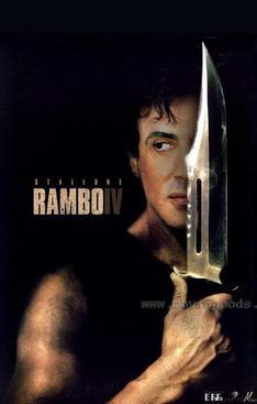 news-rambo4-poster.jpg