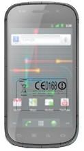 nexus-s-i9020-fcc.jpg