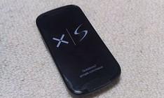 nexus-s-kaifuu05-480x288.jpg