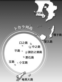 nissyoku_20090722_map.jpg