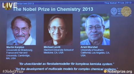 nobel-prize-chemistry-2013.png