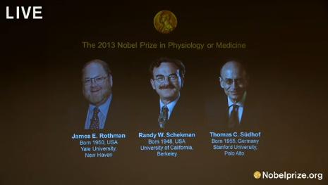novel-prize-medicine-2013.png