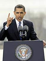 obama20091009a.jpg